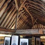 Foto di Canterbury Heritage Museum