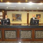 Adela Hotel Foto