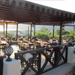 Taverna Nikolas Restaurant