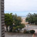 Photo of Hotel Campomar