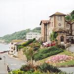 St Augustine Villa