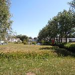 Haven Thorpe Park