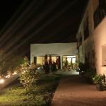 Foto de El Hotelito