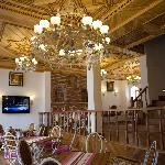 Boreas Cafe&Bar