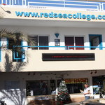 Red Sea College