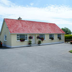 Ardscull Farm House