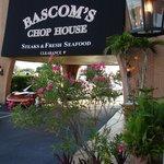 Bascom's Chop House Foto