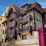 Photo of Mercure Deauville Centre