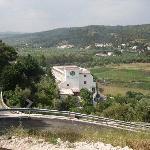 Photo of Hotel Piccolo Paradiso