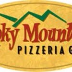 Foto de Smoky Mountain Pizzeria Grill