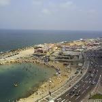 Photo de Romance Alexandria Corniche Hotel