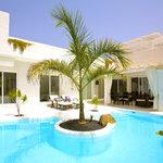 Bahiazul Villas&Club