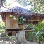 Other Bungalows Look Like This