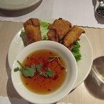 Foto di Dao Thai Restaurant