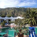 Foto de Hotel Lumihe