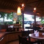 ARMA Cafe