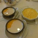 Foto di Maxim's Palace Chinese Restaurant