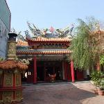 文武聖廟2