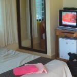 Room interiro