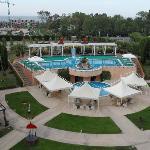 Photo of Palace Hotel Vasto