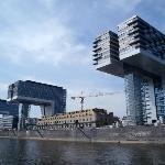 more crane buildings area (31875539)