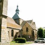 Visitez le Sud de la Normandie