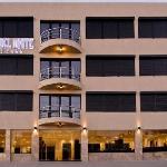 Hotel Portal del Norte