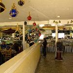 Photo de Sea Harvest Fish Market & Restaurant