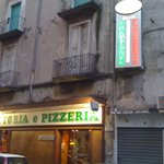 Photo of Antica Trattoria e Pizzeria Da Donato