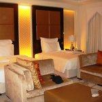 suite 309 (31880428)