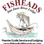 San Juan River Lodging