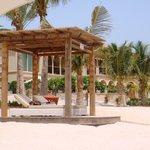 Foto de One&Only The Palm Dubai