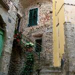 Foto de Basso Stefania Apartments