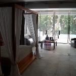 increibles habitaciones!!!