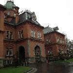 北海道庁旧本庁舎の写真その1