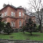 北海道庁旧本庁舎の写真その3