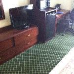 TV/Desk/Dresser