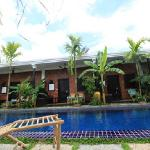 Khmer rich in its culture