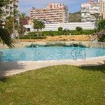Foto de Gemelos XXII Apartments