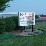 Photo of Ruffino's Italian Restaurant