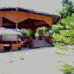Jireh Pavillion