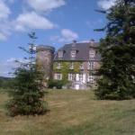 Photo of Chateau De La Cote