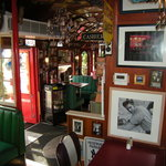 Photo of Mandy's Railway Diner