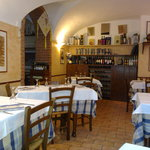 Photo of La Trattoria del Leone