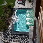 Hotel MOHR life resort Foto