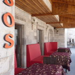 Photo of SOS Restaurant & Cafe