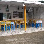 Photo of Taverna tis Popis