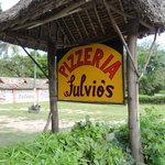 Fulvio's Pizzeria
