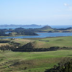 Foto de Ara Roa Accommodation - Whangarei Heads