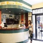 Photo of Hotel Torre Norte